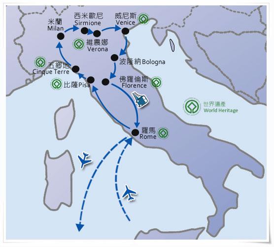 map_it_cinqueterre_1