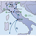 map_it_cinqueterre_1