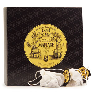 mariage-frres-imperial-earl-gray