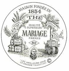 mariage_freres_s_01