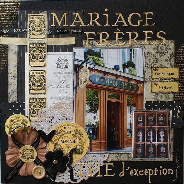 mariage-freres (1)