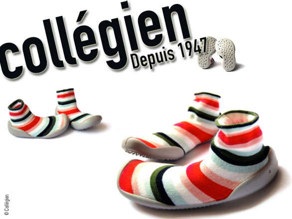 collegien-shop-01