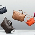 Longchamp-Le-Pliage-Folding-Bag-in-Leather-1650