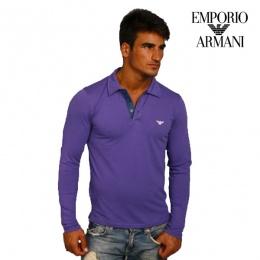 armanipolos_7009718.jpg_u_260_260