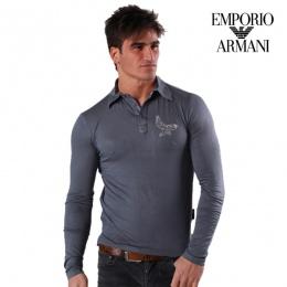 armanipolos_7041307.jpg_u_260_260