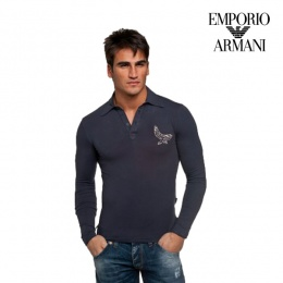 armanipolos_7885143.jpg_u_260_260