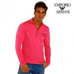 armanipolos_8887138.jpg_u_260_260