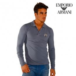 armanipolos_180675.jpg_u_260_260