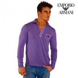 armanipolos_401416.jpg_u_260_260