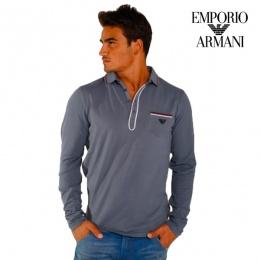 armanipolos_851357.jpg_u_260_260