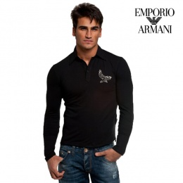 armanipolos_931920.jpg_u_260_260