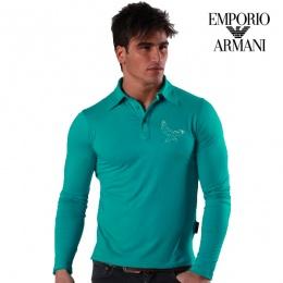 armanipolos_969971.jpg_u_260_260