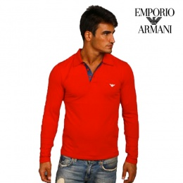 armanipolos_1032735.jpg_u_260_260
