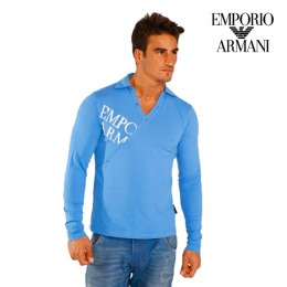 armanipolos_1744538.jpg_u_260_260
