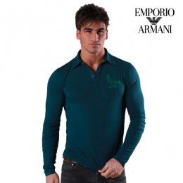 armanipolos_2522641.jpg_u_260_260