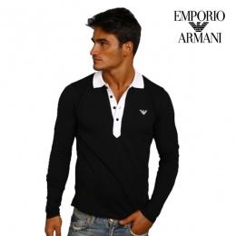 armanipolos_3184433.jpg_u_260_260