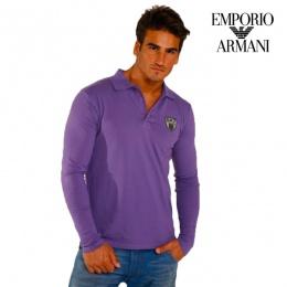 armanipolos_3580909.jpg_u_260_260