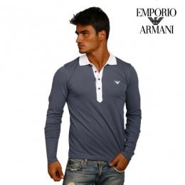 armanipolos_3916057.jpg_u_260_260