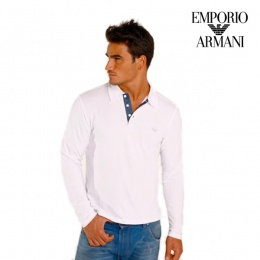armanipolos_4004265.jpg_u_260_260