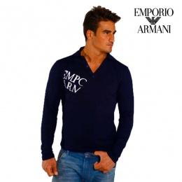 armanipolos_4102156.jpg_u_260_260