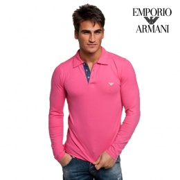 armanipolos_4375132.jpg_u_260_260