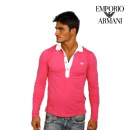 armanipolos_4544839.jpg_u_260_260