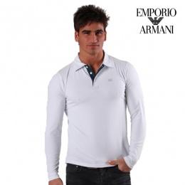 armanipolos_4592466.jpg_u_260_260