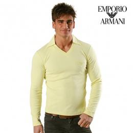 armanipolos_5106342.jpg_u_260_260