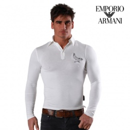 armanipolos_5659905.jpg_u_260_260