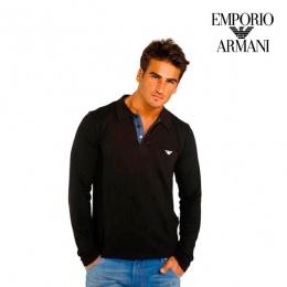 armanipolos_6440503.jpg_u_260_260