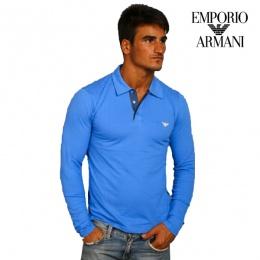 armanipolos_6643876.jpg_u_260_260