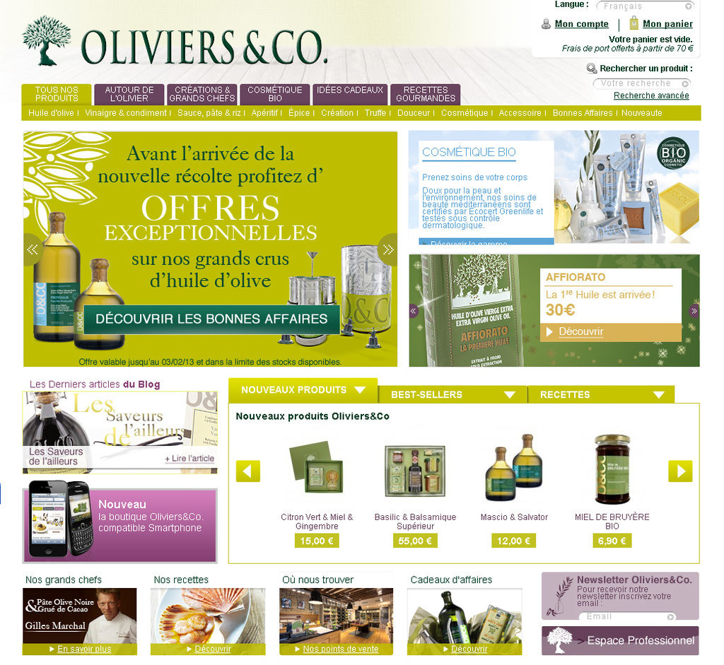 oliviers-co