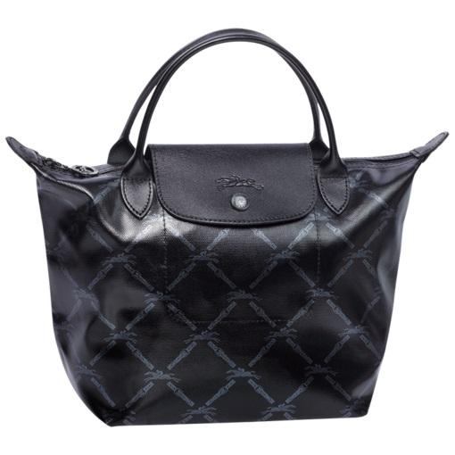longchamp_handbag_lm_metal_1621510001_0