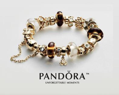 Pandora_Bracelet-393x312_1_ (1)