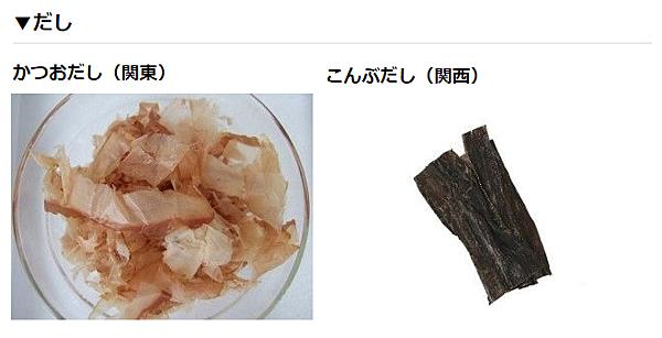 20150402shokubunka08
