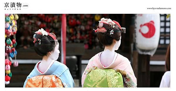 20150427kyotsukemono02