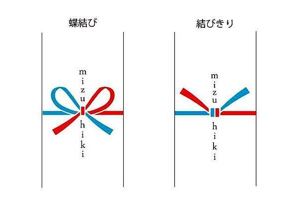 20150617mizuhiki02