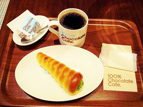 20151101100%ChocolateCafe03