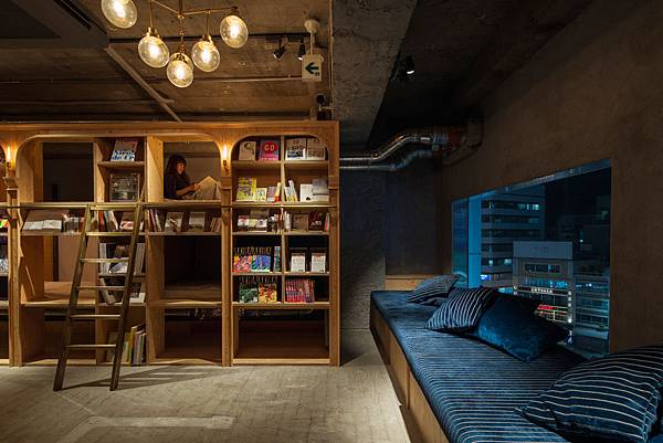 20150720_BOOK AND BED TOKYO05