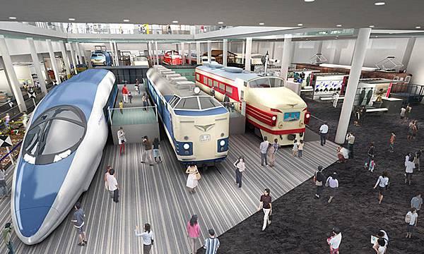 20160419kyotorailwaymuseum01