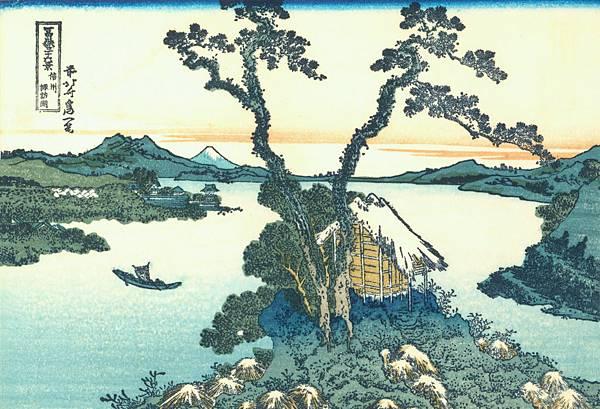 2016071835信州諏訪湖