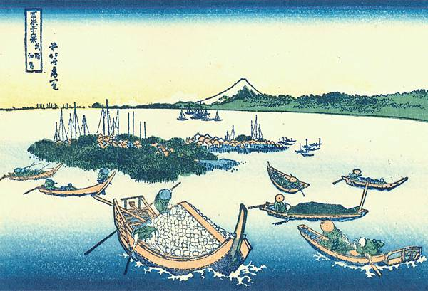2016071829武陽佃島