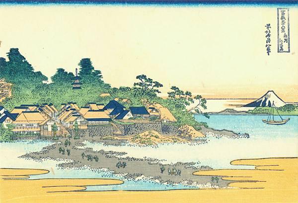 2016071817相州江島