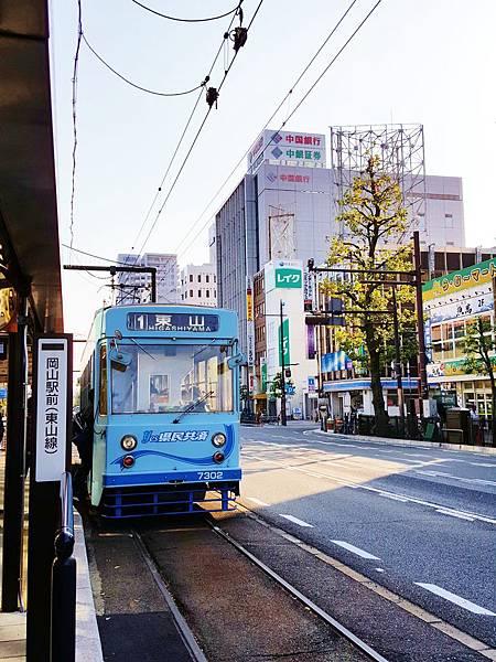 20161129_okayamaromendensha03