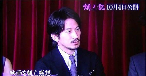 20141024higurashinoki02