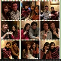 PhotoGrid_1390582759244.jpg