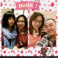 2014-02-22-21-30-15_deco.jpg