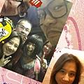 2014-03-01_21.33.53.jpg