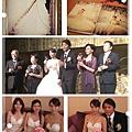 2014-06-01-16-22-31_deco.jpg
