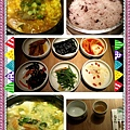 20140828-五鐵秋葉原 豆腐村